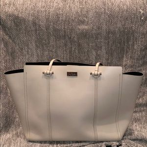 kate spade Bags - Kate Spade Annelle Arbour Hill Tote